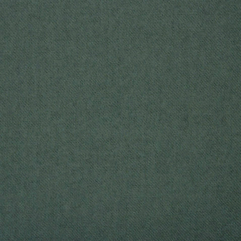 Dormeuil Flannel Wool 3105